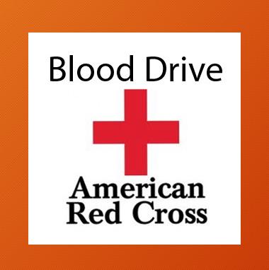 Blood Drive Web