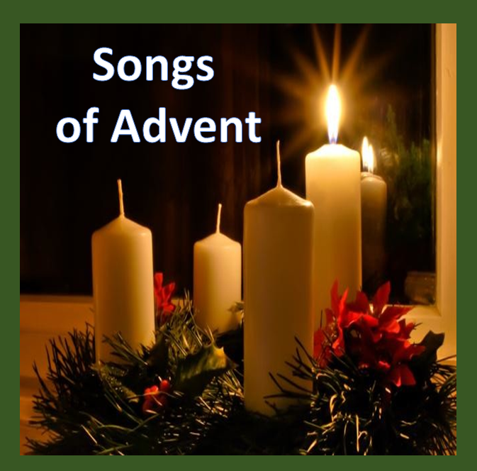 Songs of Advent for Website